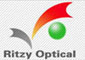 Ritzy Optical